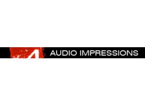 Audio Impressions AudioPort Universal