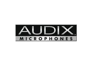 Audix ADX 118