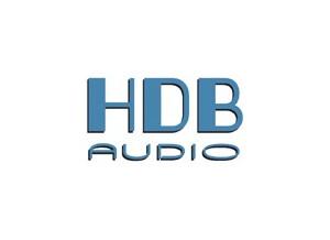 HDB Audio PA500