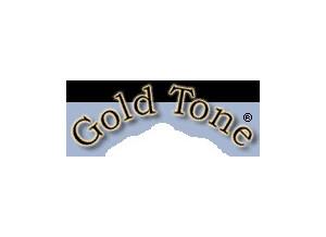 Gold Tone weissenborn sm