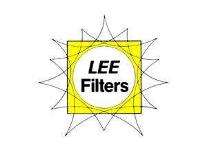 Lee Filters 700 Series