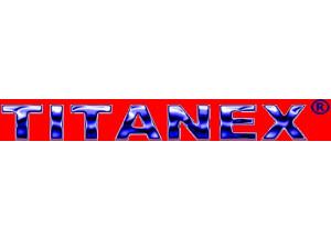 Titanex Cable d'éclairage