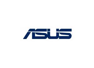 Asus P5B