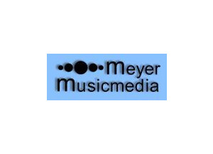 Meyer Musicmedia FreakBox