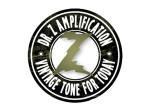 Dr. Z Amplification