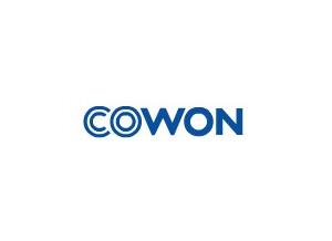 Cowon I Audio G3