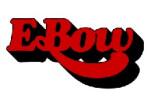 E Bow