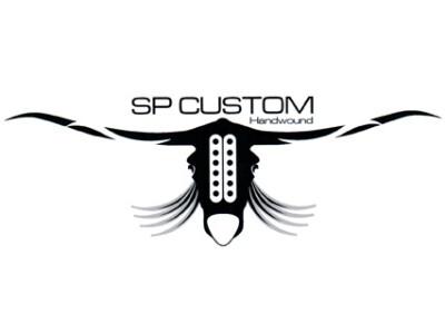 SP Custom Handwound Pickups