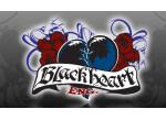 Blackheart Engineering