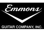 Emmons