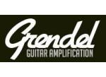 Grendel Sound