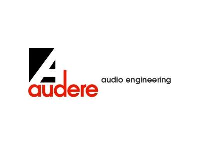Audere