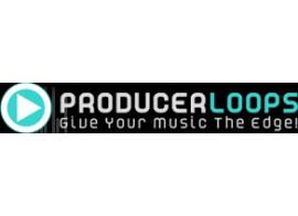 Producer Loops Trance Elevation Bundle (Vols 1-3)