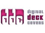 Digital Deck Covers