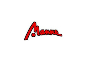 Manne Redwing Gloss Custom For James Doug
