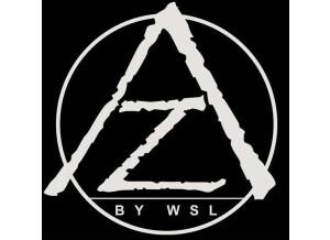 Az By Wsl Guitars type flying V