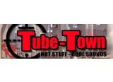 Tube Town Kit TT66