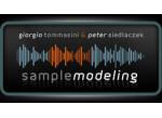 Sample Modeling
