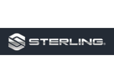 Sterling Audio