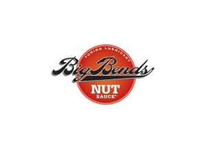 Big Bends Nut Sauce Lil Luber