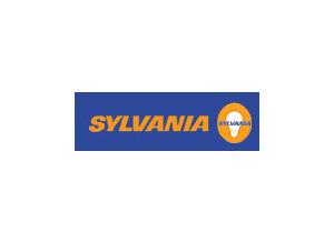 Sylvania 6L6 GC