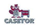 Casetor - Flight Cases