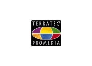 Terratec AX100