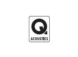 Q Acoustics QT 21s