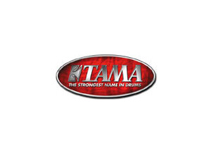Tama MTH 300