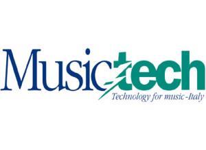 Musictech MT40