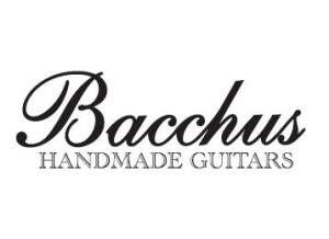 Bacchus Tactics Handcrafted