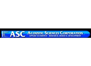 Acoustic Sciences Corporation Tube Traps