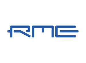 RME Audio