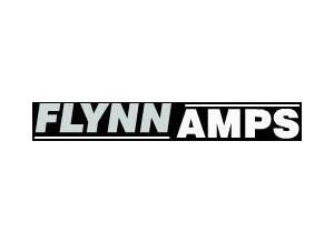 Flynn Amps hawk booster