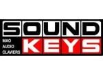 SoundKeys