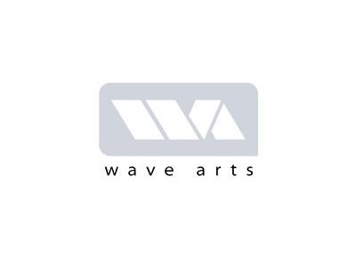 Tout à moitié prix chez Wave Arts