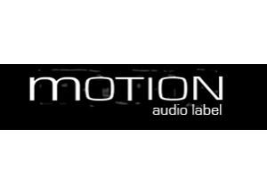 Motion Samples Boombonix Drum Loops