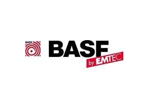 BASF casette DAT