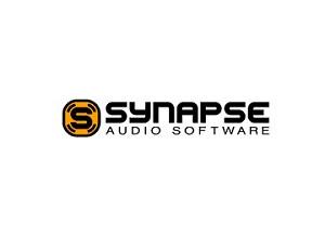 Synapse Audio Toxic v2.5 VST