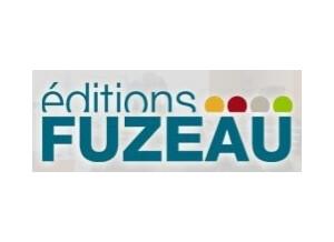 Editions Fuzeau Les grands compositeurs et leurs oeuvres