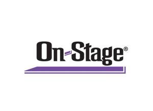 On-Stage 7701B