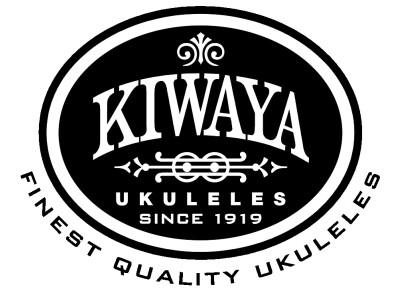 Kiwaya Ukuleles