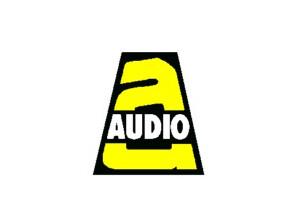 Audio Limited OL HRSA2 NM
