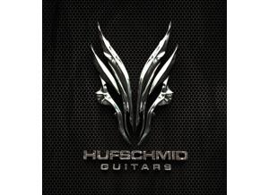 Hufschmid Guitars Zachy B