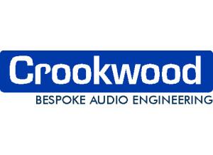 Crookwood IPre