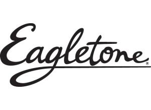Eagletone Road T200