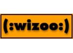 Wizoo Sound Design