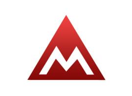MeldaProduction releases v9.21 general update