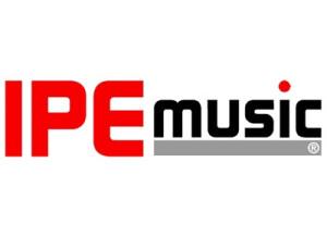 IPE Piano score unlimited 1