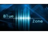 Bluezone Percussive Sounds by Alexander Vassant